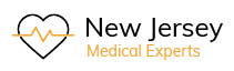 New Jersey Medical Experts
